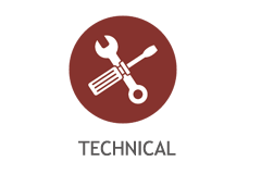 technical-icon