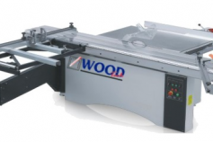 Arrow 3200 Panel Saw