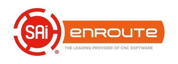 SAi-EnRoute-logo-xl-4