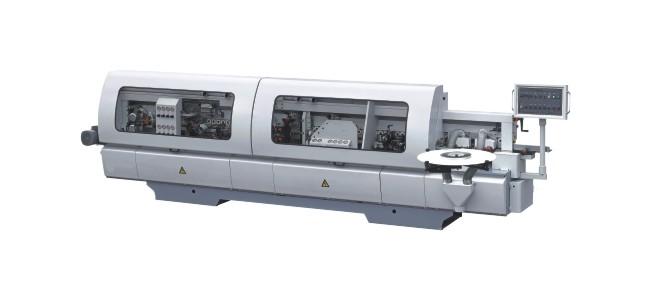 Alpha 700