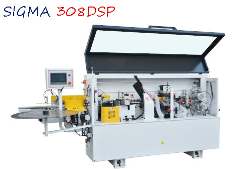 308dsp Back Open w title 500 x 300
