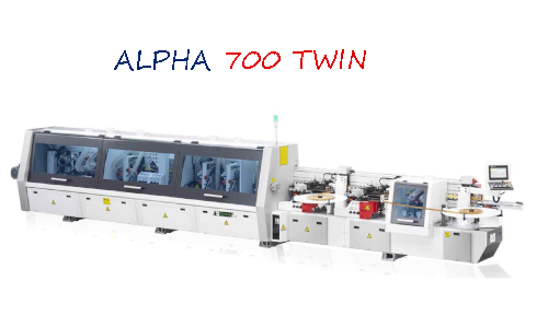 ALHPA 700 TWIN 500 x 300