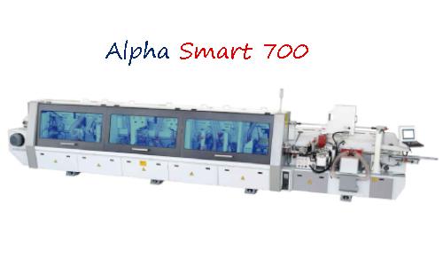 Alpha 700 Smart 500 x 300