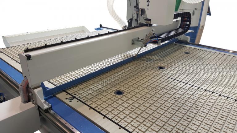 Board-Sweeper-AR-768x432