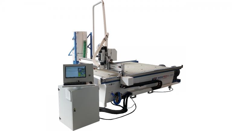 Machine-Image-2-AR-768x432