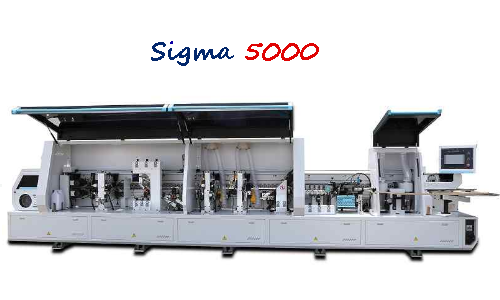 Sigma 5000 500 x 300