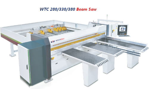 WTC330-Computer-Panel-High-Speed-Saw 500 x 300 w title