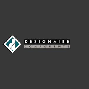 Designaire Components