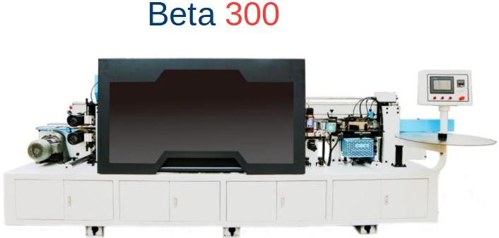 Beta 300 pic 1
