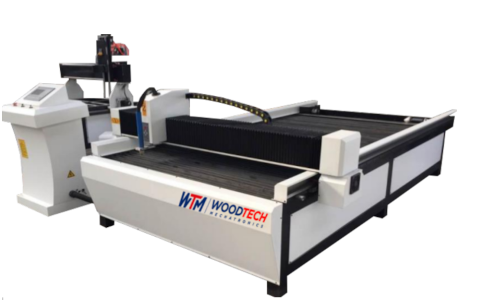 Other CNC machines